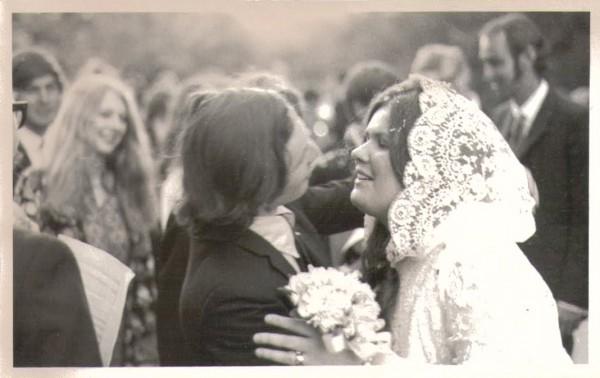 5 December 1970, St Paul's Manuka